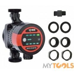 Pompa cyrkulacyjna obiegowa do C.O. MAGI 25-60/180 elektroniczna IBO