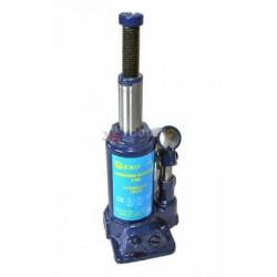 Podnośnik hydrauliczny słupkowy 2T
