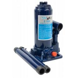 Podnośnik hydrauliczny słupkowy 5T