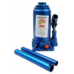 Podnośnik hydrauliczny słupkowy 12T