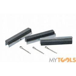 """Kamienie do honownicy (honowania) cylindrów 51-177mm 3"""" 3 szt."""