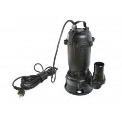 Pompa do wody szamba z rozdrabniaczem 2950W GEKO