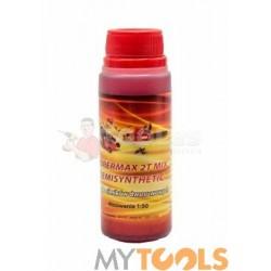 Olej do mieszanki paliwowej (do silników kosy, piły spalinowej) 100ml