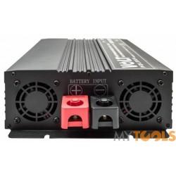 Przetwornica napięcia SINUS 5000 (24V/230V/5000W) VOLT POLSKA