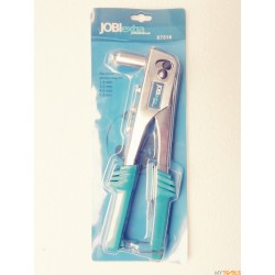 Nitownica ręczna do nitów aluminiowych Jobi  2,4-4,8
