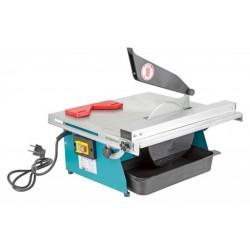 Przecinarka stołowa do płytek i glazury 1500W