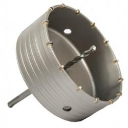 Otwornica do betonu SDS Plus 150 mm