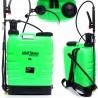 Opryskiwacz ciśnieniowy plecakowy reczny ogrodowy 18l