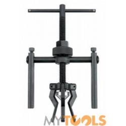 Ściągacz do łożysk wewnętrznych tocznych 12-38 mm