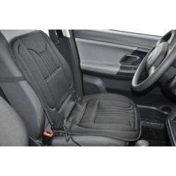 Mata grzewcza na siedzenie samochodu 12V CARPOINT