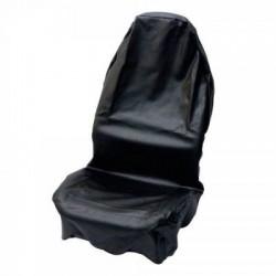 Pokrowiec ochronny na siedzenie mechanika CARPOINT