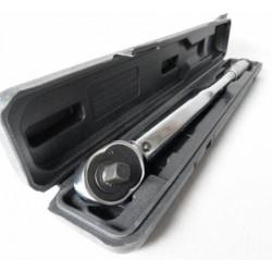 """Klucz dynamometryczny 1/2"""" 460 mm 42-210 Nm (20 kg)"""